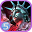 New York Mysteries 3 free to play