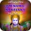 Om Namo Narayana - Counter