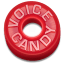 Voice Candy
