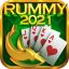 Indian Rummy Comfun-13 Cards Rummy Game Online