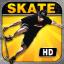 Mike V: Skateboard Party para Windows 10