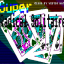 Super Radical Solitaire