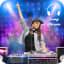 DJ Song Mixer : Mobile Music Mixer