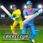 World Cricket Cup Tournament: Live Sports Games