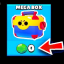 box brawl stars free simulator bs Prank Intented