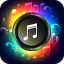 Pi Music Player - Free Music Player YouTube Music