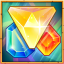 Jewel Star para Windows 10