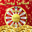 Spin To Win Real Money  Earn Free Cash