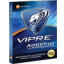 VIPRE Anti-virus + Anti-spyware