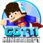 Gotti Minecraft Mods Collector