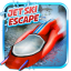 Jet Ski Escape