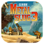 Guide Of Metal Slug 3