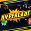 Hypercade