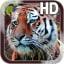 Tiger Live Wallpaper