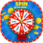Spin and Earn  Spin to Earn Money Prank