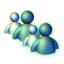 MSN Messenger Polygamy