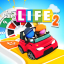 THE GAME OF LIFE 2 - More choices more freedom