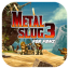 Guia Metal Slug 3