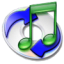 iTunes Library Updater