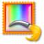 Luminance HDR