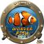 Wonder Fish Free Games HD