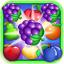 Clash of Fruit