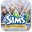 Los Sims 3: Triunfadores