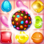 Candy Match Blast'