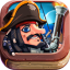 Pirate Defender: Captain Shooting Offline