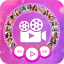 Photo Video Maker with Music Photo Video Convert