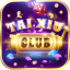 Game danh bai online Tai xiu Club HD