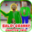Branny Granny Chapter Two - Horror Game 2019