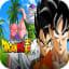 Dragon Ball Super En Español