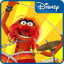 Mon Muppet Show