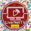Live Net TV  Live Football TV