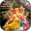 Ganesh Chaturthi Video Maker With Music