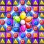 Gems or Jewels - King Adventure