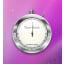 TimeHunk