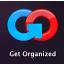 Get Organized Portable