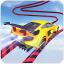 Crazy GT Car Stunts Simulator: Ramp Car Stunts