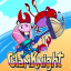 ClamKnight