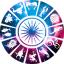 Daily Horoscope - Zodiac Astrology  Horoscope App