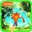 Crash Adventure Rush - Bandicoot Runner Game 2020