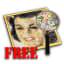 Mazaika Free