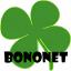 BonoNet