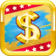 Cash All - Money App In Lucky Day
