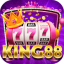 King 88 club Game Online Đỉnh Cao