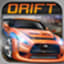 Drift Mania Championship 2 para Windows 10