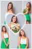 Instant Photo Collage,Poster Maker, Flyer Designer, Ads Page Designer