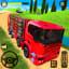 Offroad Transport Truck Simulator:Truck Diver 2019